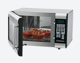 Microwave Oven Repairing Services in Lakhimpur
